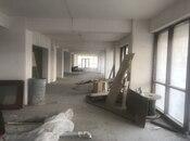 Obyekt - Nəsimi bazarı  - 520 m² (7)