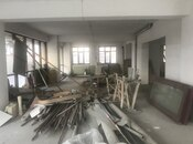 Obyekt - Nəsimi bazarı  - 520 m² (2)