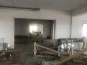 Obyekt - Nəsimi bazarı  - 520 m² (6)