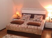 3 otaqlı ev / villa - Qusar - 220 m² (7)