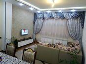 3 otaqlı ev / villa - Qusar - 220 m² (2)