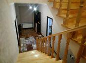 3 otaqlı ev / villa - Qusar - 220 m² (19)