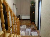 3 otaqlı ev / villa - Qusar - 220 m² (20)