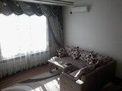 3 otaqlı ev / villa - Qusar - 220 m² (3)