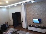 3 otaqlı ev / villa - Qusar - 220 m² (6)