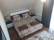 3 otaqlı ev / villa - Qusar - 220 m² (9)