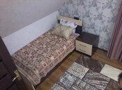 3 otaqlı ev / villa - Qusar - 220 m² (14)