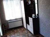 3 otaqlı ev / villa - Qusar - 220 m² (17)