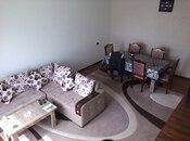 3 otaqlı ev / villa - Qusar - 220 m² (5)