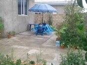 3 otaqlı ev / villa - Qusar - 220 m² (28)