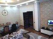 3 otaqlı ev / villa - Qusar - 220 m² (4)