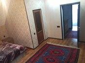 3 otaqlı ev / villa - Qusar - 220 m² (10)