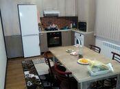 3 otaqlı ev / villa - Qusar - 220 m² (16)