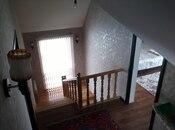 3 otaqlı ev / villa - Qusar - 220 m² (22)