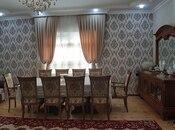 8 otaqlı ev / villa - Binə q. - 320 m² (2)