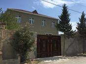 8 otaqlı ev / villa - Binə q. - 320 m² (23)