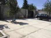 8 otaqlı ev / villa - Binə q. - 320 m² (25)