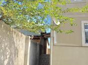8 otaqlı ev / villa - Binə q. - 320 m² (27)