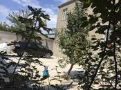 8 otaqlı ev / villa - Binə q. - 320 m² (26)