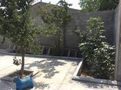 8 otaqlı ev / villa - Binə q. - 320 m² (29)