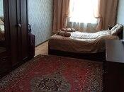 8 otaqlı ev / villa - Binə q. - 320 m² (20)