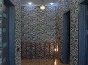 8 otaqlı ev / villa - Binə q. - 320 m² (24)
