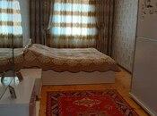 8 otaqlı ev / villa - Binə q. - 320 m² (15)