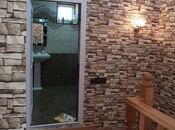 8 otaqlı ev / villa - Binə q. - 320 m² (28)