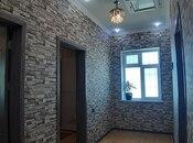 8 otaqlı ev / villa - Binə q. - 320 m² (11)