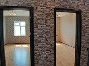 8 otaqlı ev / villa - Binə q. - 320 m² (14)