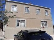 8 otaqlı ev / villa - Binə q. - 320 m² (9)