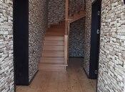 8 otaqlı ev / villa - Binə q. - 320 m² (19)