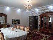8 otaqlı ev / villa - Binə q. - 320 m² (17)