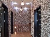 8 otaqlı ev / villa - Binə q. - 320 m² (8)