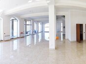 Obyekt - Sumqayıt - 1200 m² (11)