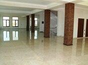 Obyekt - Sumqayıt - 1200 m² (14)