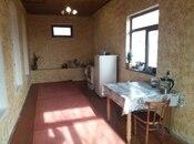3 otaqlı ev / villa - Şəki - 300 m² (2)