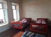 3 otaqlı ev / villa - Şəki - 300 m² (6)
