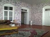 3 otaqlı ev / villa - Şəki - 300 m² (8)