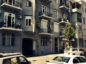 4 otaqlı köhnə tikili - İçəri Şəhər m. - 100 m² (14)