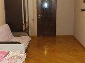 3-комн. новостройка - Насиминский  р. - 131 м² (15)