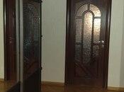 3-комн. новостройка - Насиминский  р. - 131 м² (6)