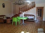 8 otaqlı ev / villa - Türkan q. - 420 m² (4)