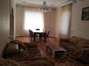 8 otaqlı ev / villa - Türkan q. - 420 m² (6)