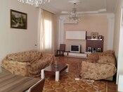 8 otaqlı ev / villa - Türkan q. - 420 m² (5)