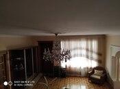 8 otaqlı ev / villa - Türkan q. - 420 m² (11)