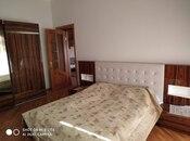 8 otaqlı ev / villa - Türkan q. - 420 m² (17)