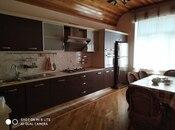 8 otaqlı ev / villa - Türkan q. - 420 m² (9)