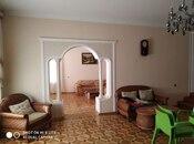 8 otaqlı ev / villa - Türkan q. - 420 m² (8)