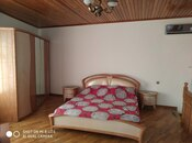 8 otaqlı ev / villa - Türkan q. - 420 m² (26)
